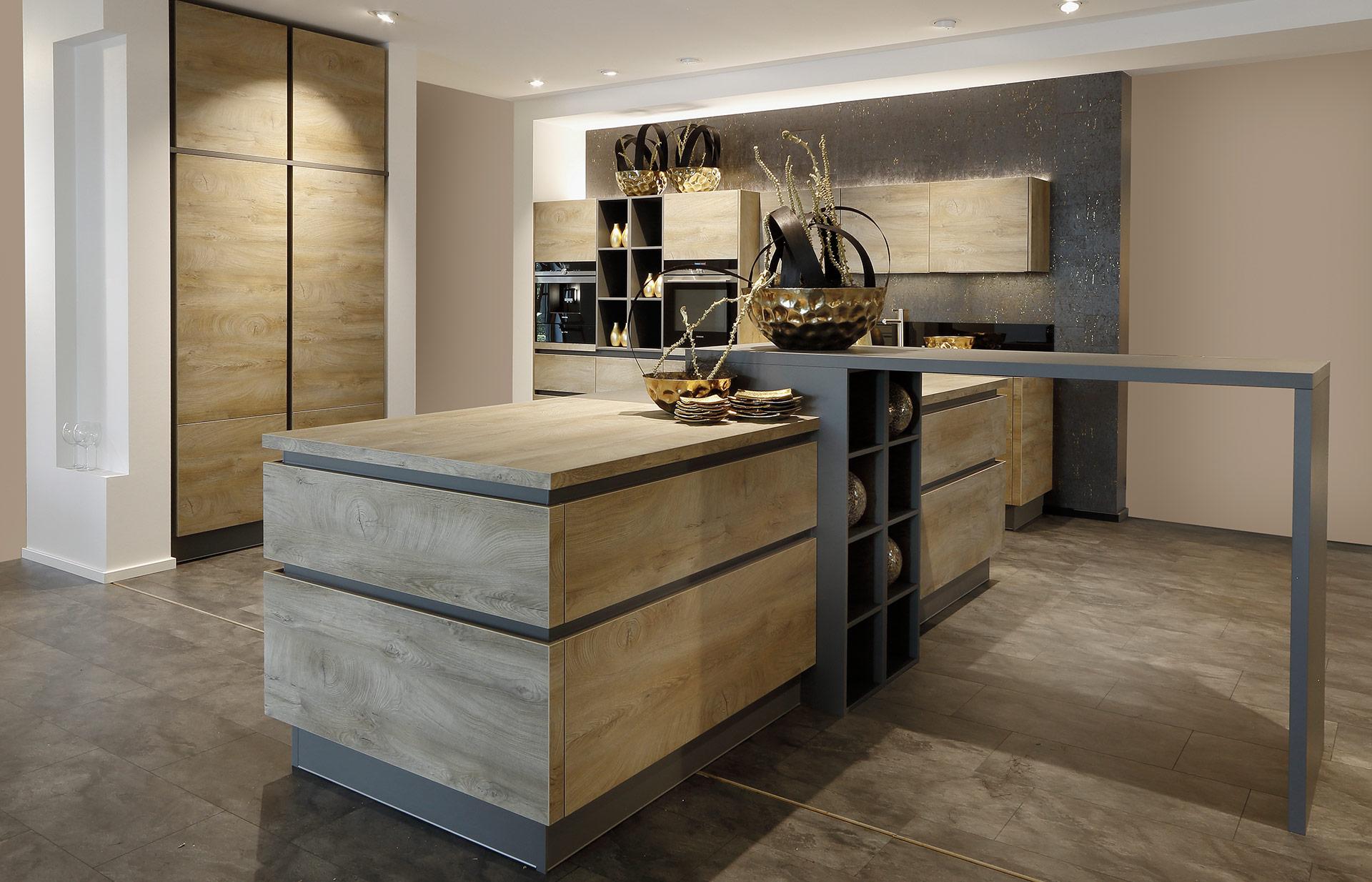 keuken high level keukens nijmegen arnhem bemmel. Black Bedroom Furniture Sets. Home Design Ideas