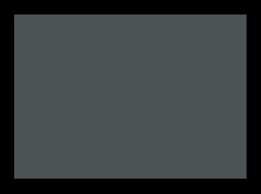 Keuken | HIGH LEVEL KEUKENS | Nijmegen - Arnhem - Bemmel