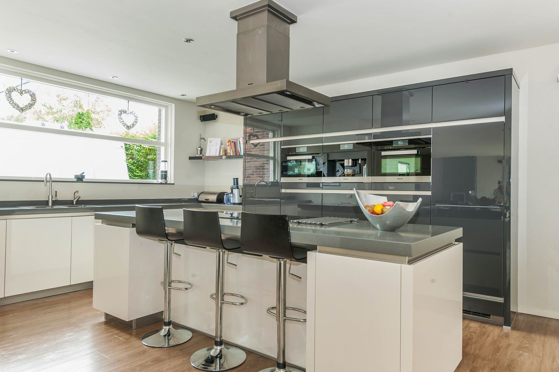 Advies Keuken Kopen : Moderne keuken kopen ontdek onze collectie moderne keukens